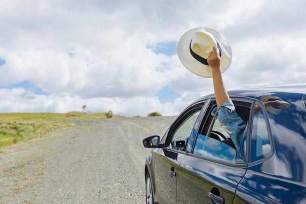Viagem de Férias: quais itens revisar antes de pegar a estrada?